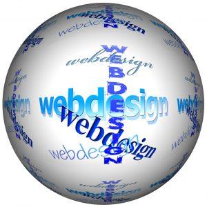Websites 100% Responsive